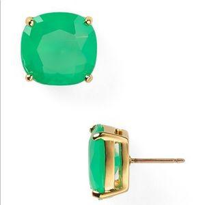 Jewelry - Kate spade earrings
